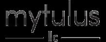 Mytulus